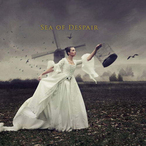 Sea Of Despair's avatar