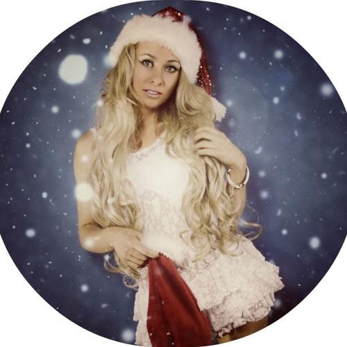 Ira PSP's avatar