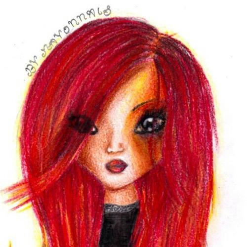 user256764242's avatar