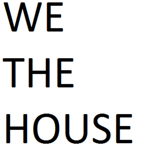 WeTheHouse's avatar