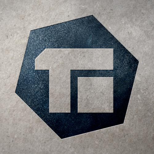 Tcheck 10's avatar