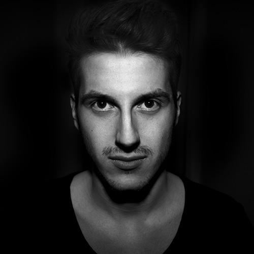 ORIANO's avatar