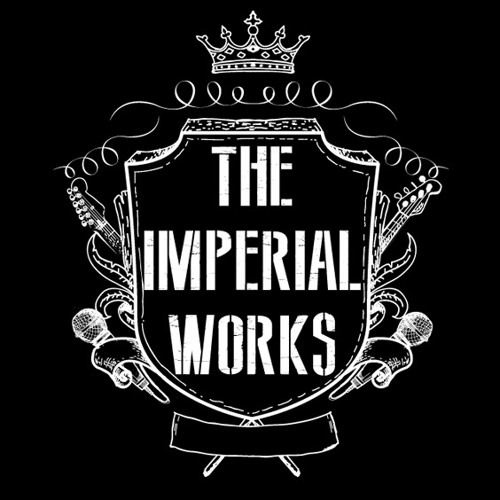 The Imperial Works's avatar