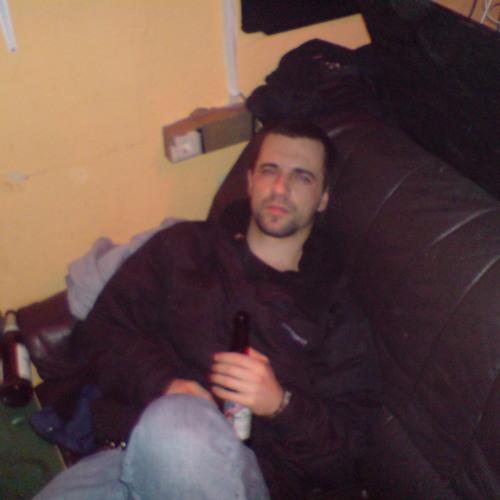 Reimspessart's avatar