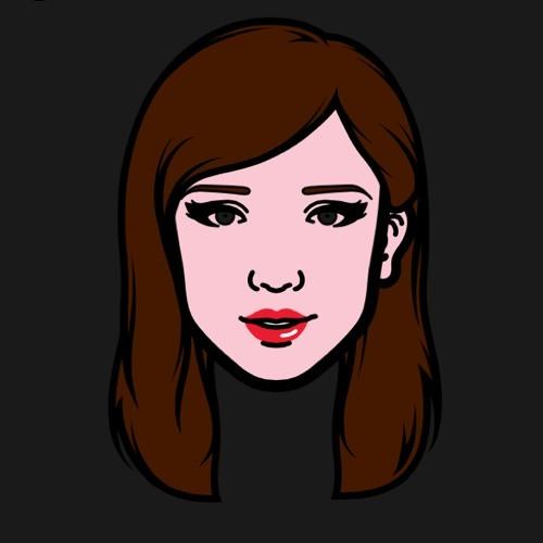 Kei Dinglasan's avatar