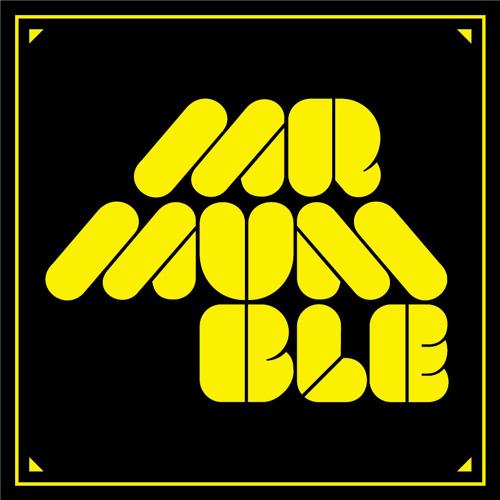 Mr MUMBLE's avatar