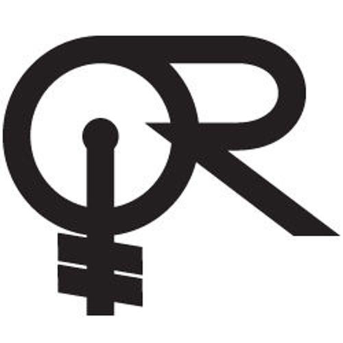 Orski's avatar