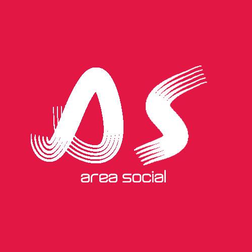 Area Social's avatar