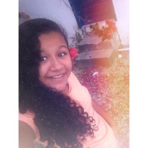 Catarinacosta's avatar