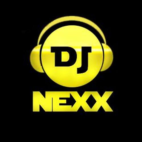DeejayNex's avatar