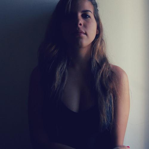 Jessica Díaz's avatar