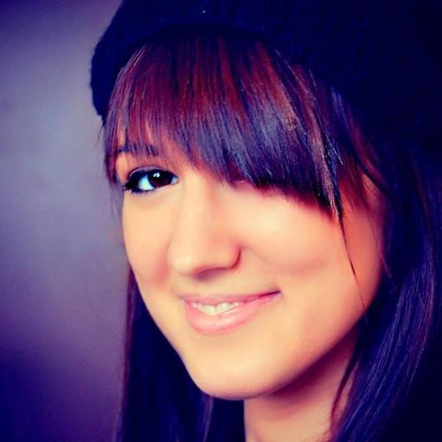 Simona Dulinskaite's avatar