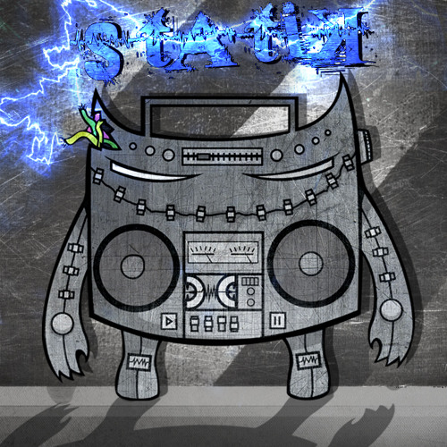 Statiʞ's avatar