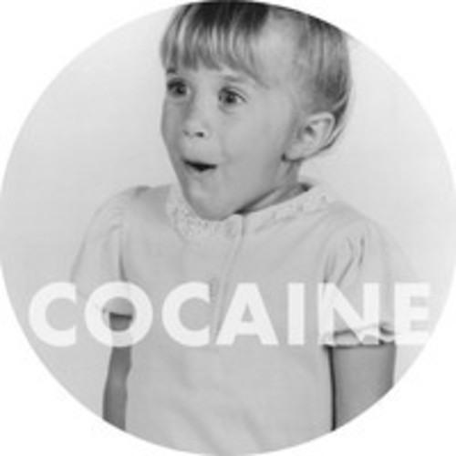 Callum James Whyte's avatar