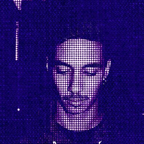 Gunner.'s avatar