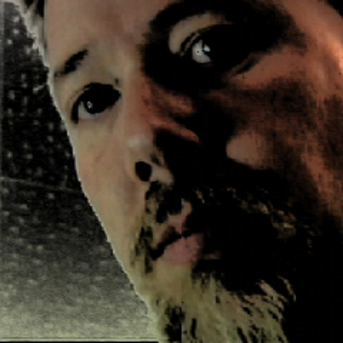 iotronik's avatar
