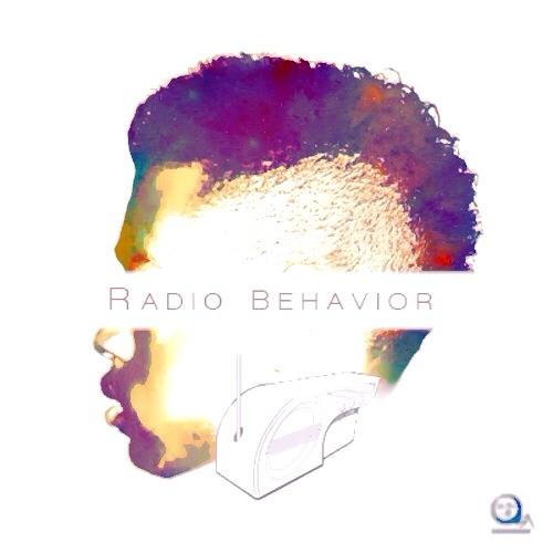 Radio Behavior's avatar