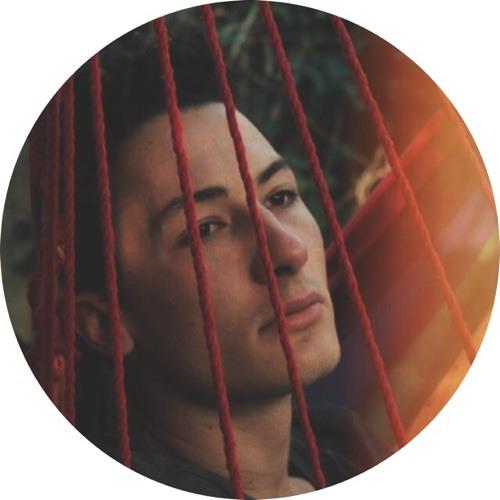 FlorianAaron's avatar