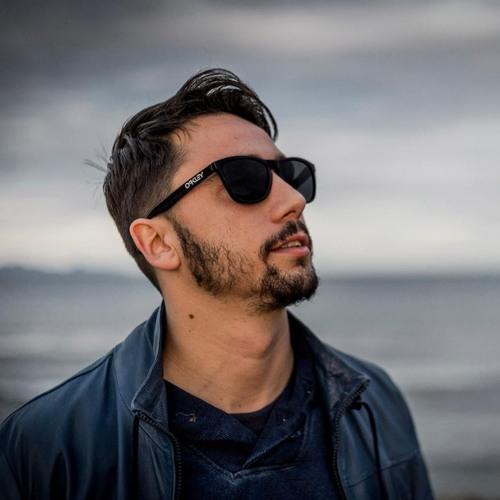 Carlos Juan Santana's avatar