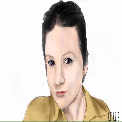 Kandy Lette's avatar