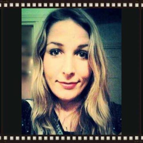 Eva Vrickx's avatar
