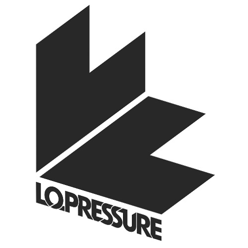 LoPressure's avatar