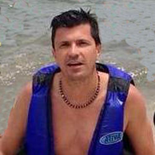 Sergio Tassi Quinto's avatar