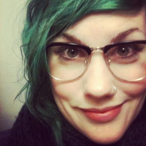 kaylahillier's avatar