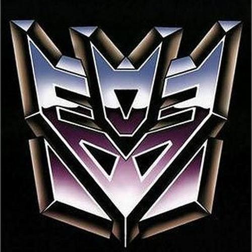 DaDecepticons's avatar