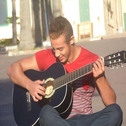 Ahmed Hassan 275's avatar