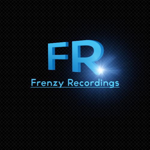 Frenzy Recordings Inc's avatar