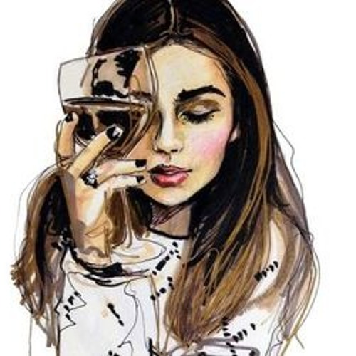 Sofie Anderson's avatar