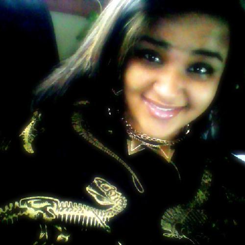 Shanna Lynnise's avatar