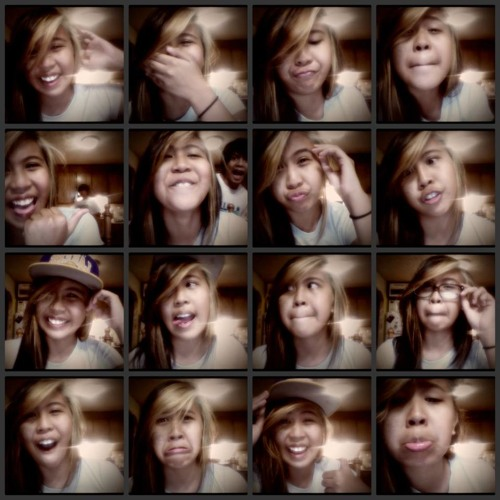Caren Melissa's avatar