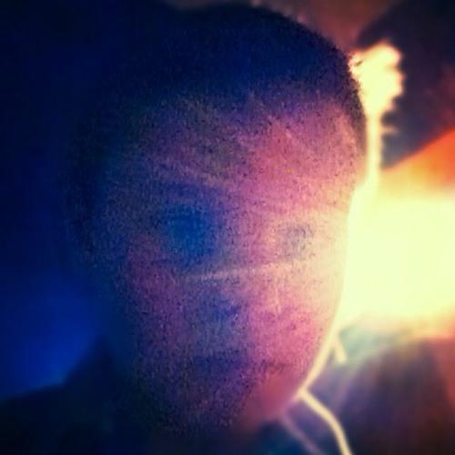 Josh Tomlinson 3's avatar