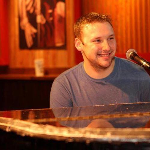 jeremybell33's avatar
