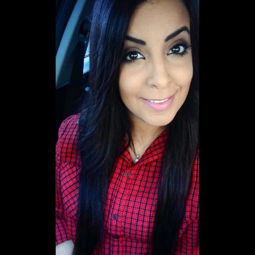Yasmeen Laymon's avatar