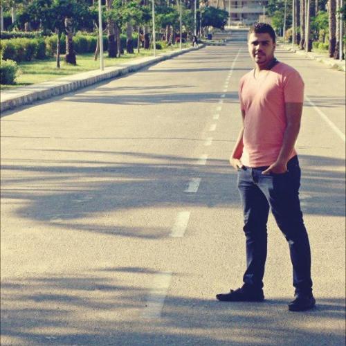 Ahmèd Badr 93's avatar