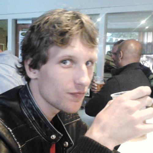 Whirlguy's avatar