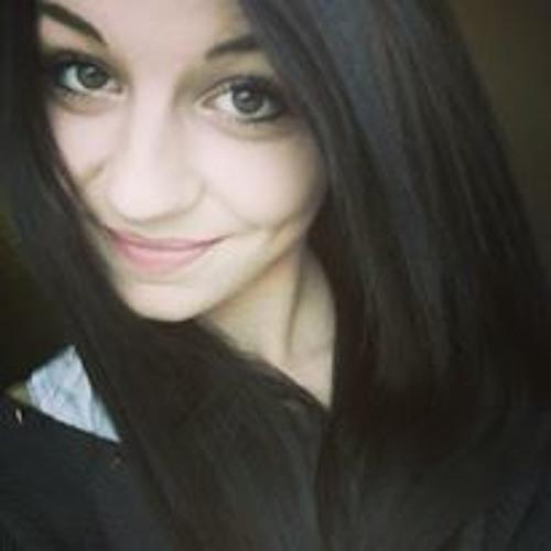 Agnieszka Gac's avatar