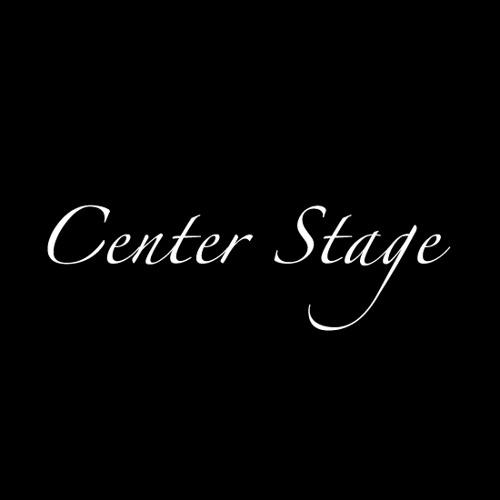C S's avatar