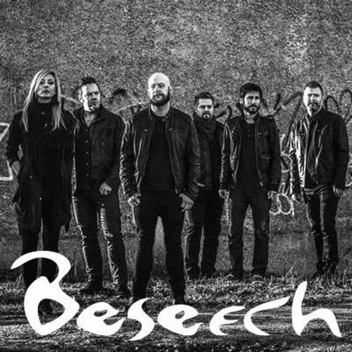 Beseech Official's avatar