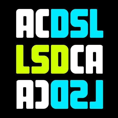 ACDSL's avatar