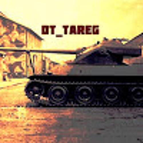 DT_Tareg's avatar