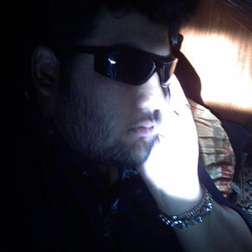 Muhammad Asad Nawaz's avatar