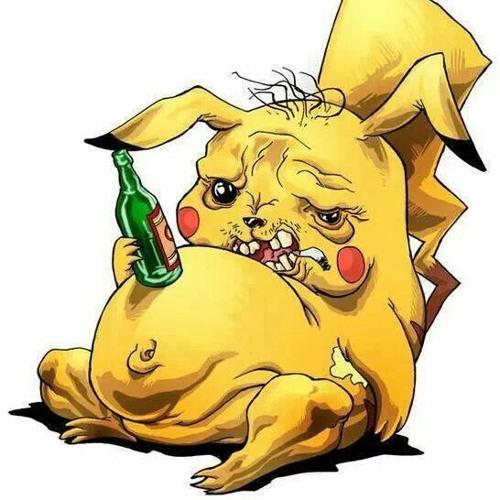 crispipops's avatar