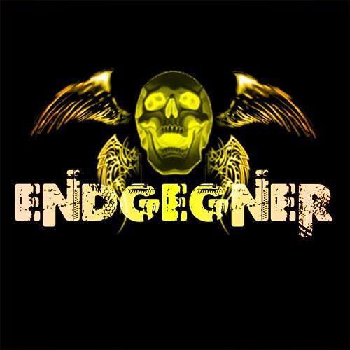ENDGEGNER's avatar