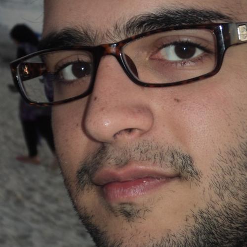 Mahmoud Saad Dedo's avatar