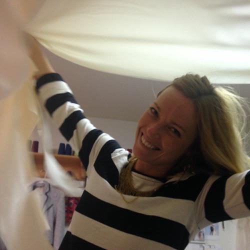 Jann Marie Meads's avatar
