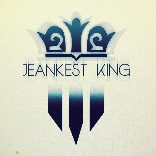 Jeankest King's avatar
